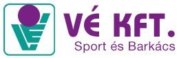 VE Sport - Barkács